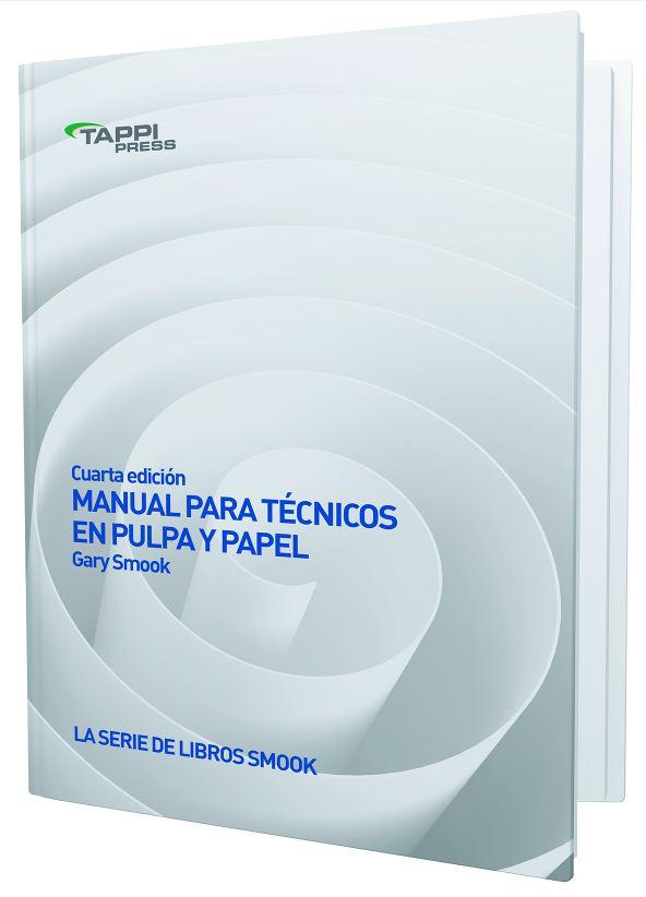 Smook Book Spanish